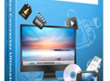 Any Video Converter Ultimate 6.3.3 with License Key Download