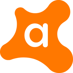 Avast Pro Antivirus Full Crack Updated Free Download