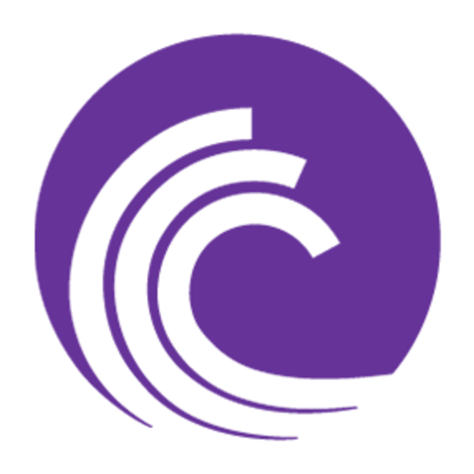 BitTorrent Crack & Serial Key Tested Free Download