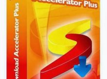 Download Accelerator Plus Premium 10.0.6.0 Keygen + Crack.zip