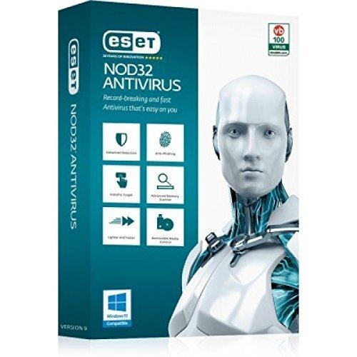ESET-NOD32-Antivirus-2020-Crack