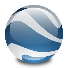Google Earth Pro Crack + Serial Key Latest Download