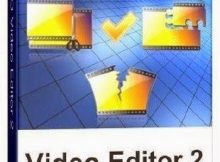 ImToo Video Editor 2 Crack & Serial Key