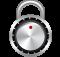 Iobit Protected Folder Crack & Keygen Free Download