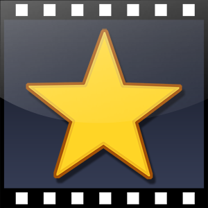 NCH VideoPad Video Editor Crack & License Key Updated Free Download