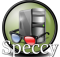 Speccy 1.32.740 Crack & Activation Key