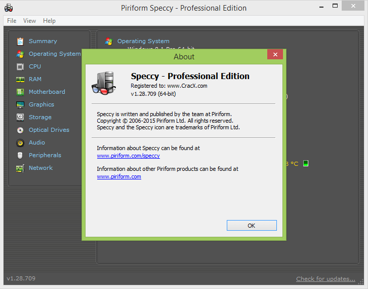 Speccy-Professional-License-Key-Download