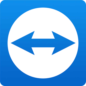 TeamViewer Patch & License Key Updated-Free-Download