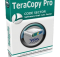 TeraCopy Pro 2.3 Serial Key Free Download