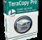 TeraCopy Pro 2.3 Serial Key Free Download
