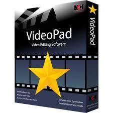 VideoPad-Video-Editor-Crack