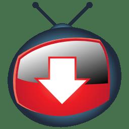 YTD Video Downloader Full Crack & Keygen Latest Free Download