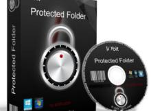 iobit-protected-folder-pro-1.2-serial-keys