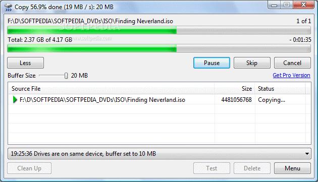 tera-copy2.3 keygen