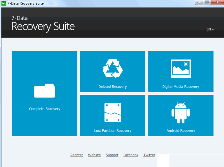 7-Data-Recovery-Suite-Serial-key