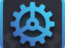 Ashampoo WinOptimizer Patch & Serial Key Updated Free Download