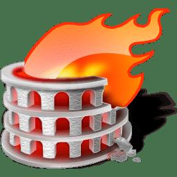 Nero Burning ROM Crack & License Key Free Download