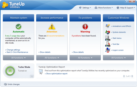 TuneUp-Utilities-2012-Serial-Key-Free-Download