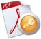 Wondershare PDF Password Remover Crack Updated Full Free Download