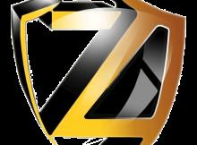 Zemana AntiLogger Crack & License Key Updated Free Download