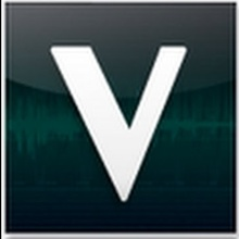 NCH VoXal Voice Changer Crack Updated Free Download