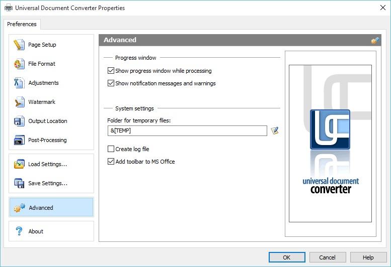 Universal Document Converter Full Keygen & Activator Latest Free Download