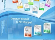 Universal-Document-Converter-Serial-Key
