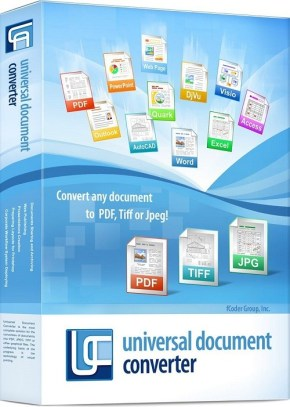 Universal-Document-Converter-Serial-Key