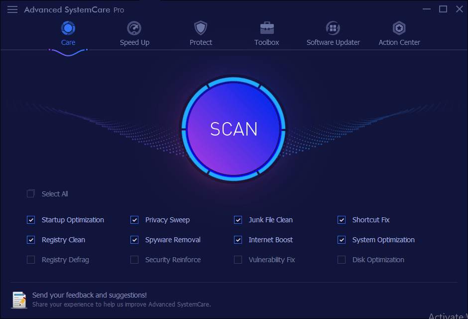 advanced-systemcare-serial-key-2020