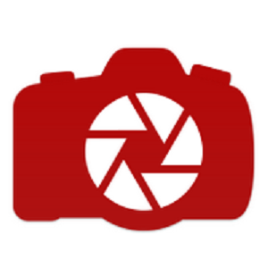 ACDSee PhotoStudio Professional Crack Updated Free Download