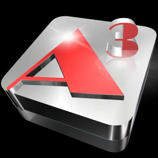 Aurora 3D Animation Maker Crack & License Key Updated Free Download