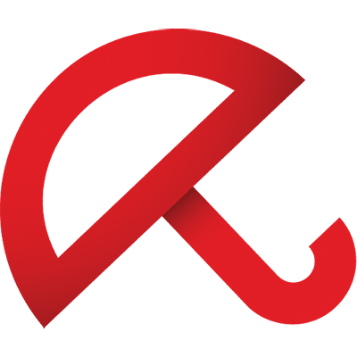 Avira Antivirus Pro Updated Crack & Keygen Full Free Download