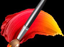 Corel Painter License Key Updated Free Download