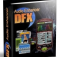 DFX Audio Enhancer 13.028 Full Crack