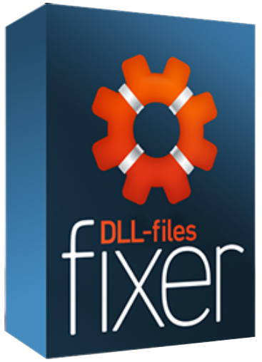 DLL-Files Fixer 3.3.92 Crack + Licence Key (Free 2020)