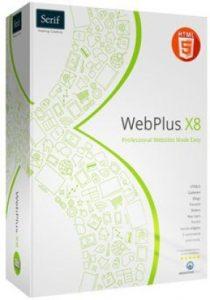 WebPlus-X8-Crack-download
