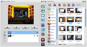 WebcamMax 8.0.7.8 Serial Number