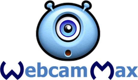 WebcamMax-Crack-8.0.7.8-Keygen-Download-2020-Version