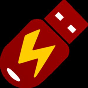 FlashBoot Pro Crack & License Key Free Download