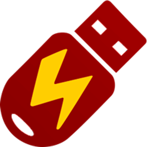 FlashBoot Pro 3.2 Crack With Serial Key Free Download Full Version