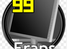Fraps-crack-serial-key-full-version-free