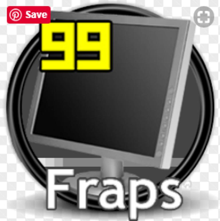 Fraps-crack-serial-key-full-version-free