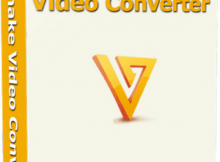 Freemake Video Converter 4.1.11.0 With Crack Full Version 2020