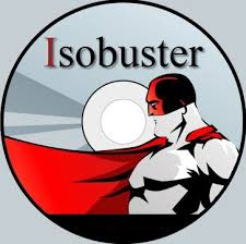 IsoBuster Pro Crack & License Key Updated Free Download
