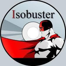IsoBuster 4.5 Crack + License Key Free 2020