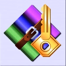 Rar password unlocker 5.0 crack free download