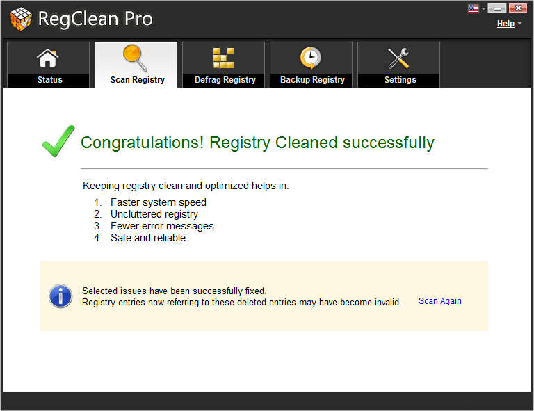 Regclean Pro Keygen & Activation Code Latest Free Download