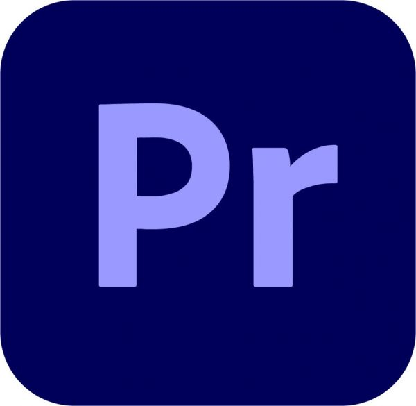 Adobe Premiere Pro Crack & License Key Free Download