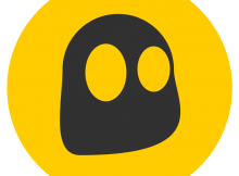 CyberGhost VPN Crack & Serial Key Updated Free Download