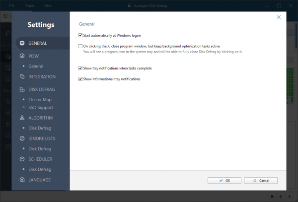 Auslogics Disk Defrag Pro Keygen & Activator Latest Free Download